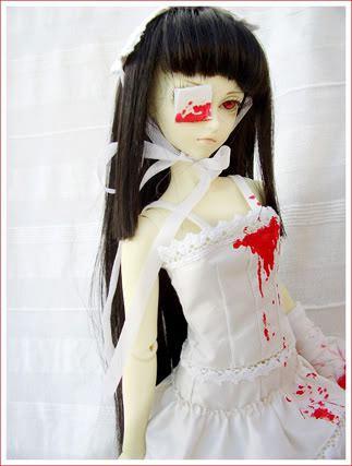 guro_lolita_4_by_kasiotfur