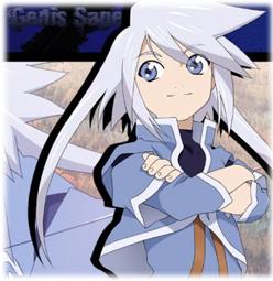 tos_genis