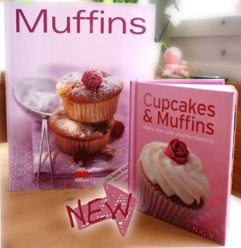 muffincupcake