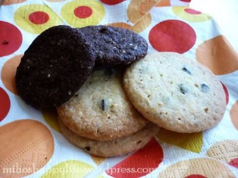 choco-chip-cookies-1