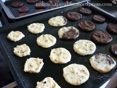 choco-chip-cookies-4
