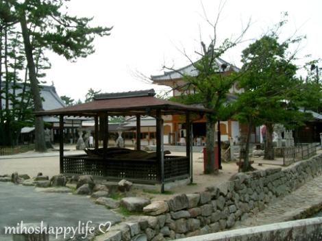 Miyajima_30
