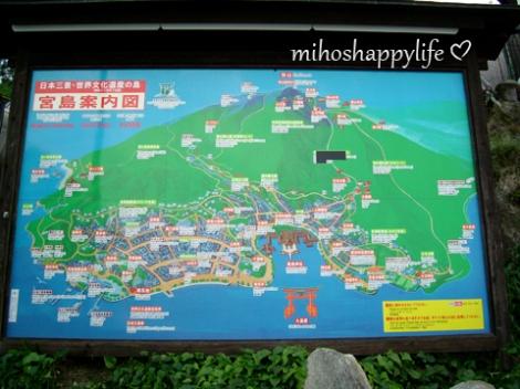 Miyajima_47