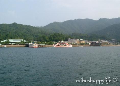 Miyajima_49