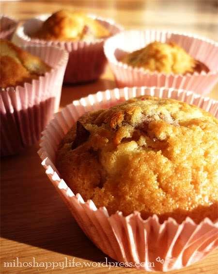 prune-tart-muffin-recipe-2