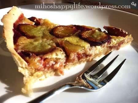 prune-tart-muffin-recipe-8