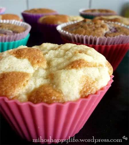 yummy-muffins-2