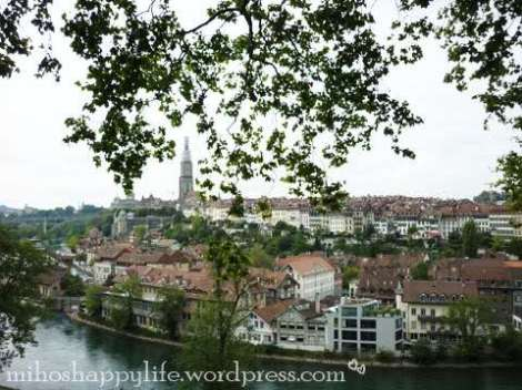 bern-switzerland-travel-11