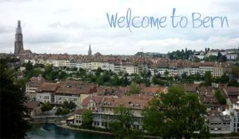 bern-switzerland-travel-4