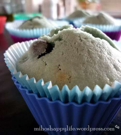 blue-berry-muffins-cupcakes-1