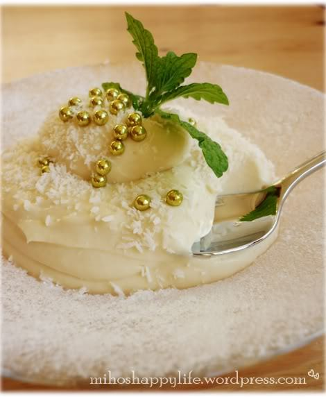 lemon-cream-recipe-4