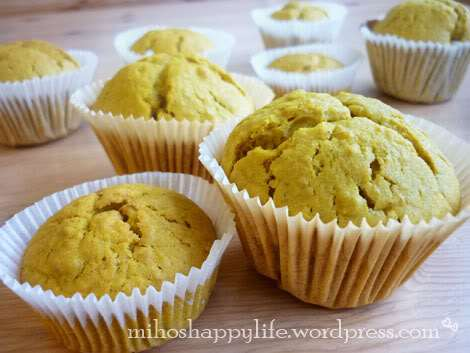 pumpkin-cupcake-muffin-8
