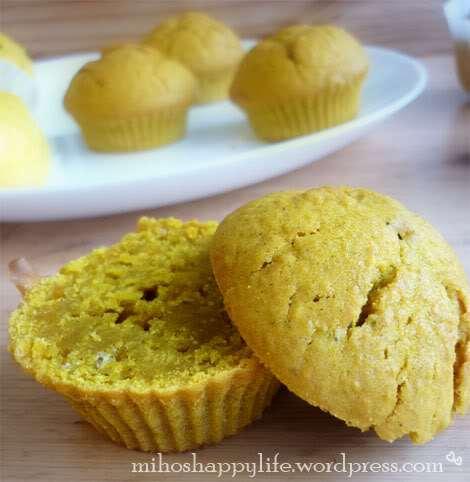 pumpkin-cupcake-muffin-9