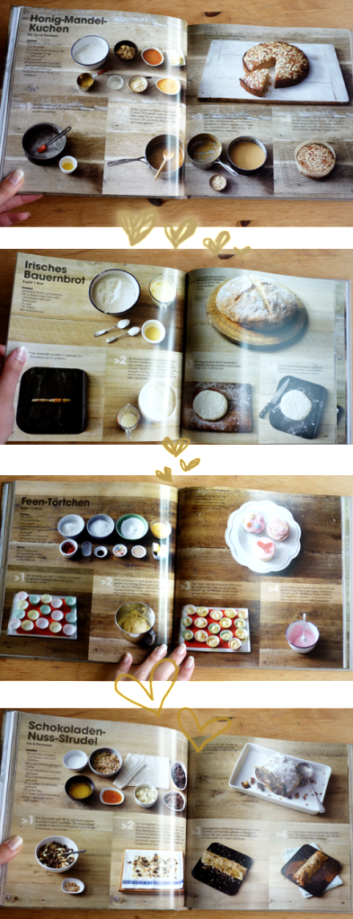 step-by-step-recipe-1