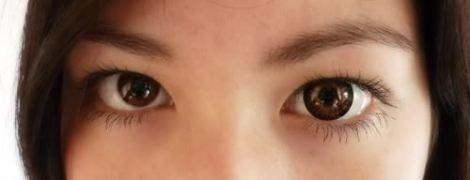 circle-lenses-4
