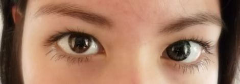 circle-lenses-5