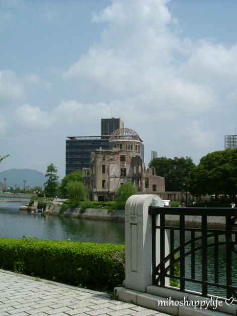 hiroshima-japan-travel-1