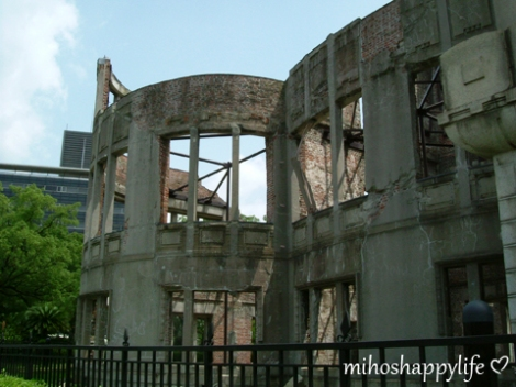 hiroshima-japan-travel-10