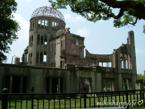 hiroshima-japan-travel-11