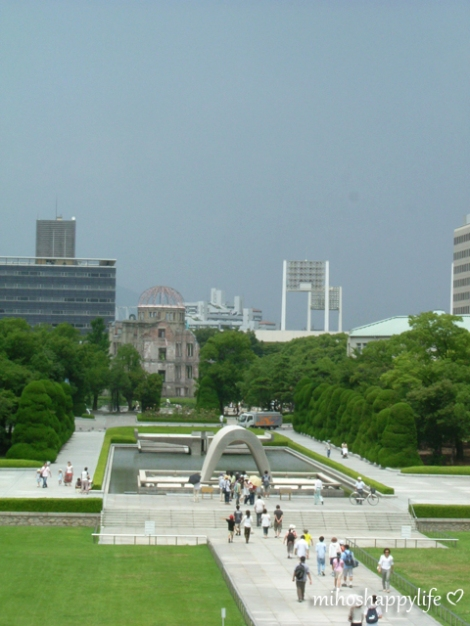 hiroshima-japan-travel-15