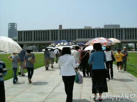 hiroshima-japan-travel-16