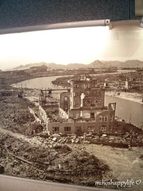 hiroshima-japan-travel-17