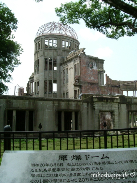 hiroshima-japan-travel-9