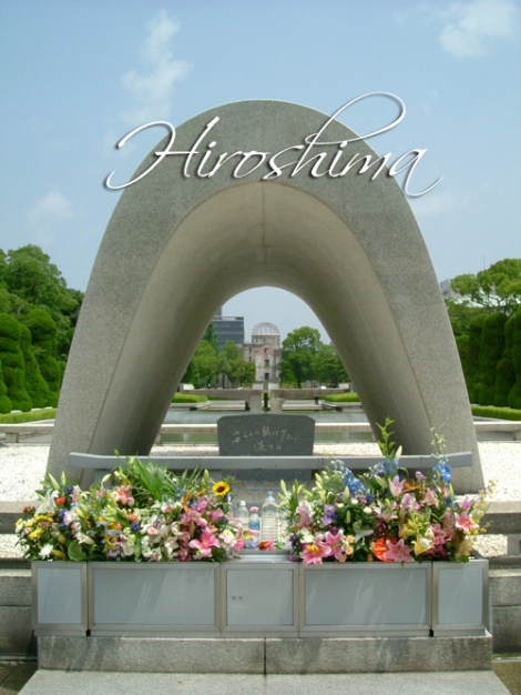 hiroshima-japan-travel