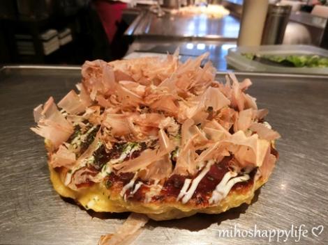 okonomiyaki-japan
