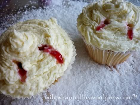halloween-cupcakes-recipe-1