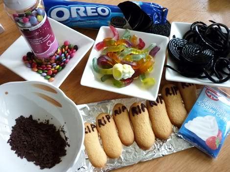 halloween-cupcakes-recipe-2