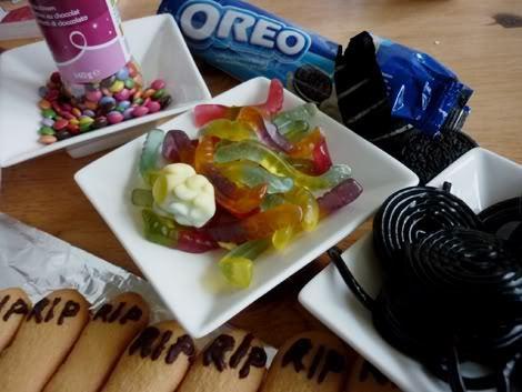 halloween-cupcakes-recipe-3