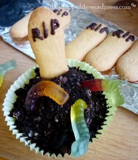 halloween-cupcakes-recipe-6