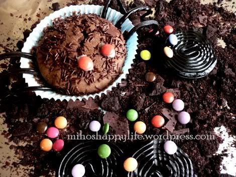 halloween-cupcakes-recipe-8
