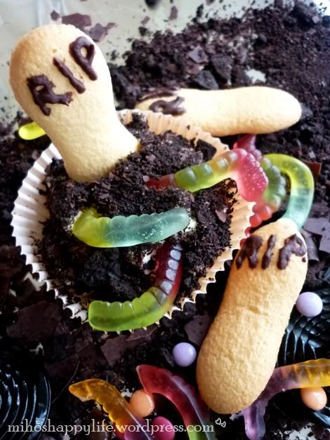 halloween-cupcakes-recipe-9