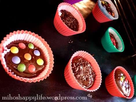 pure-chocolate-muffin-recipe-1
