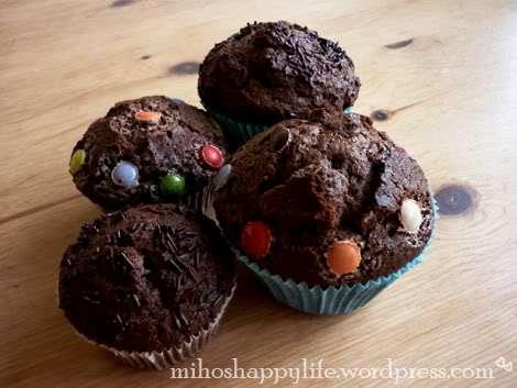 pure-chocolate-muffin-recipe-2
