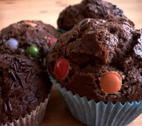 pure-chocolate-muffin-recipe-4