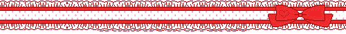 Ribbon1 500x50red2