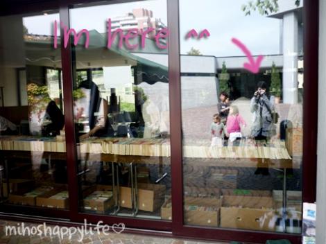Bazaar_2012 (6)