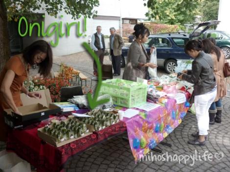 Bazaar_2012 (8)