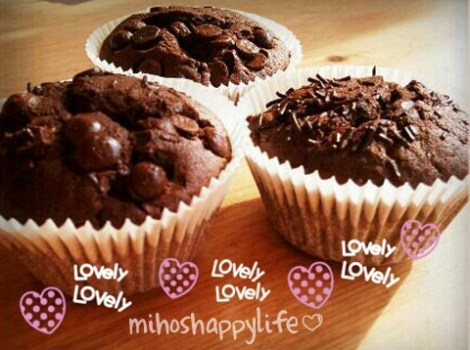 chocolate-muffins-recipe-3