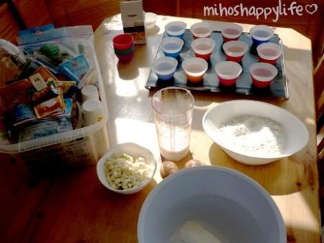 chocolate-muffins-recipe-6