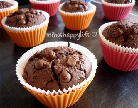 chocolate-muffins-recipe-8