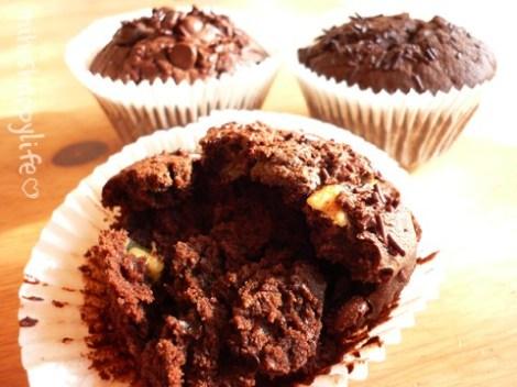 chocolate-muffins-recipe-9
