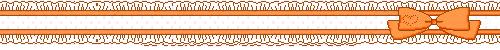 Ribbon1 500x50or
