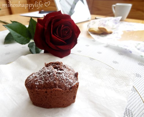 valentine-muffins-recipe-10