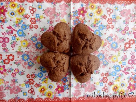 valentine-muffins-recipe-2