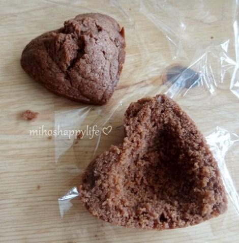 valentine-muffins-recipe-3