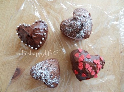 valentine-muffins-recipe-5